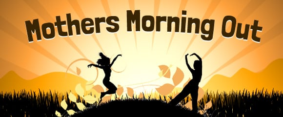 mothers morning out gymastics unlimited